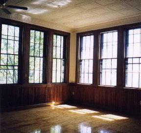 Loft Style Apartments For Rent In Hudson Massachusetts